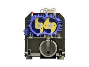 vacuum pumps | claw pump