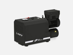 vacuum pump | Claw pump